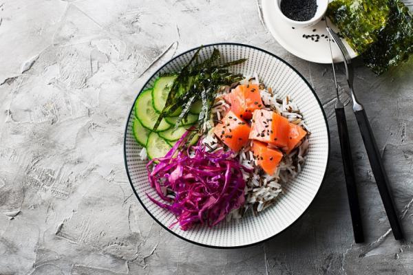 血糖控制不佳易失智!國際阿茲海默症協會認可的護腦飲食,怎麼吃?