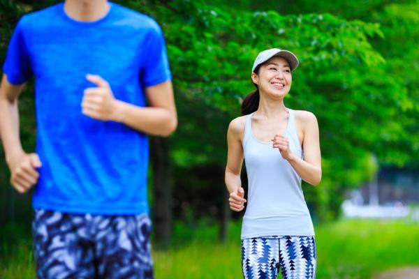 膝蓋無力、記憶力變差?慢老要先防腎虛,更年期男女必知養腎3招