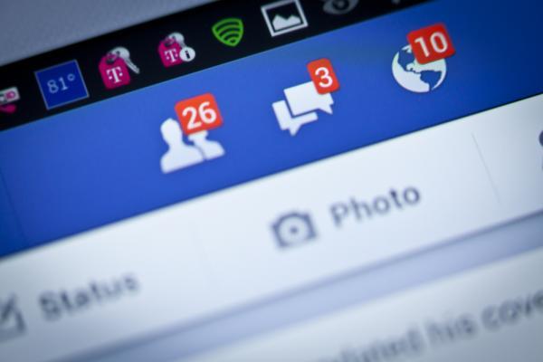 【龍吟研論專欄】如何善用臉書與LINE,讓孩子想和你聊天?