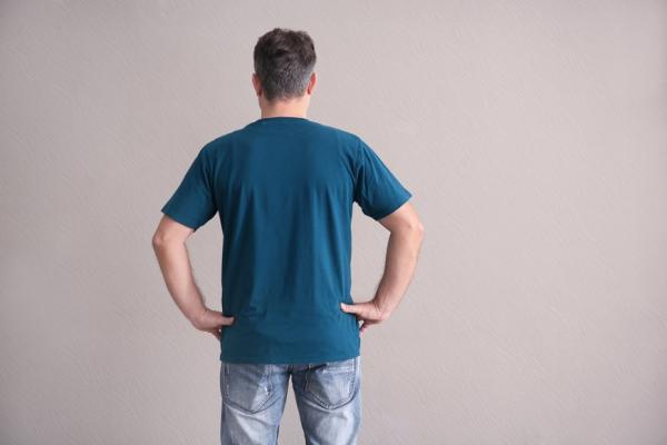 熟男不想變成「阿伯」!3類型男子的穿搭建議,不論體重身高也能身材變好