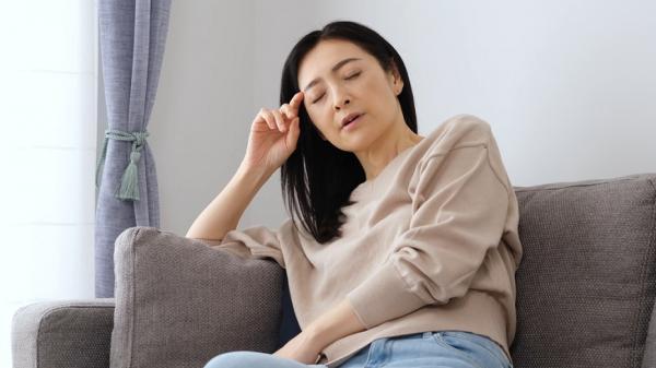 40歲開始容易累,是腎上腺疲勞!醫師:睡前30分鐘做這件事,讓身體快速變年輕