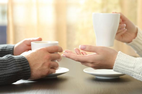 好好說話,把衝突轉化成溝通!劉軒:意見不同時,這4種NG句子避免說出口