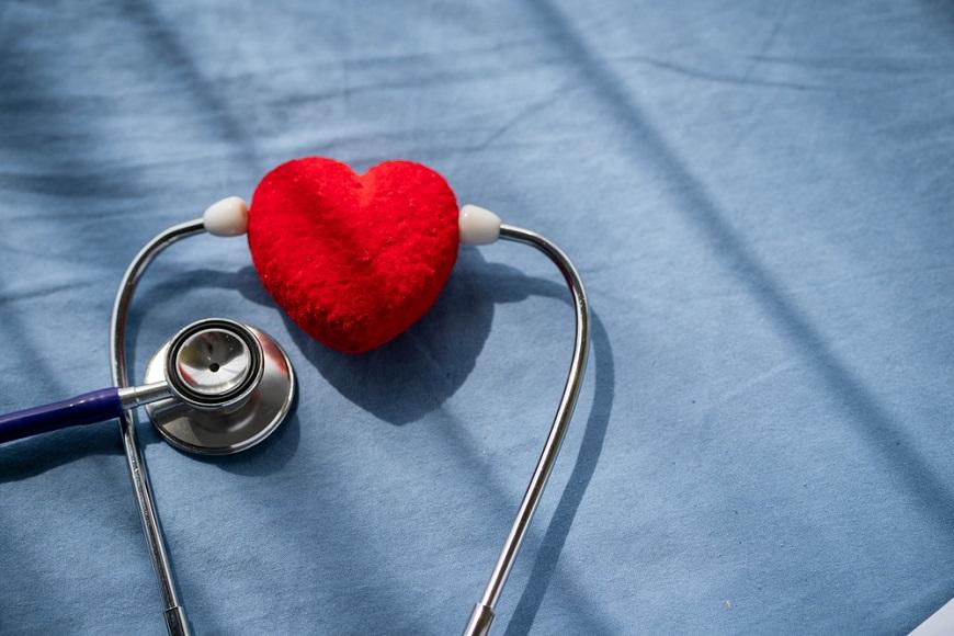 如何避免疾病找上門?40、50、60、70歲,健康檢查這樣做