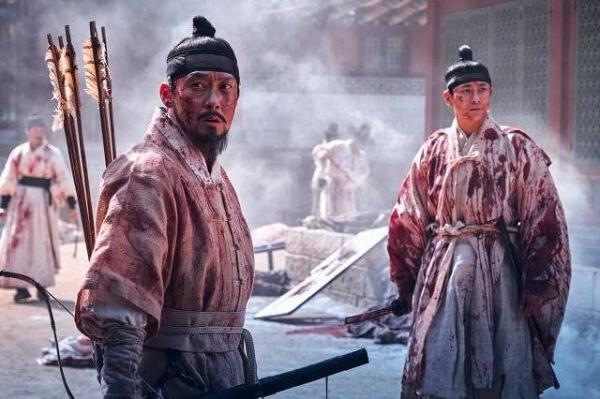 全球10大傳染病電影推薦!比病毒更可怕的是人性,戰勝病毒的也是人性