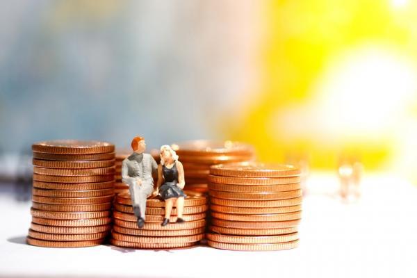 【法律百科】配偶,是另一半財產的繼承人嗎?喪偶財產分配規定