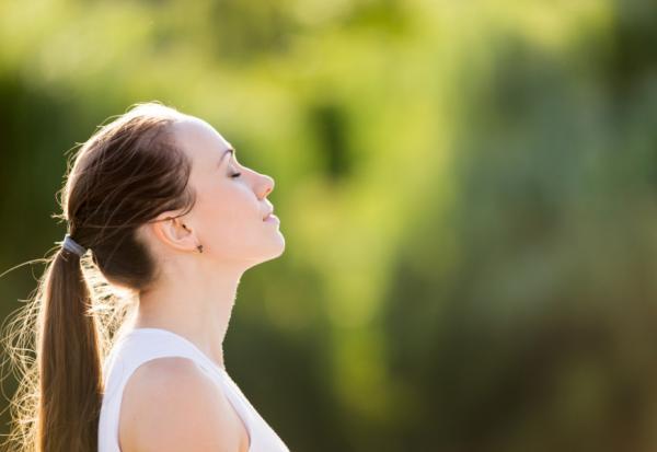 容易累又提不起勁,可能是多巴胺不足!5個小方法增加多巴胺,找回積極與行動力