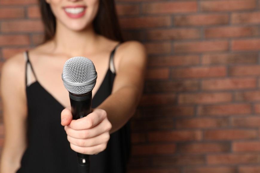 我的聲音聽起來如何?從人聲探索人生風景