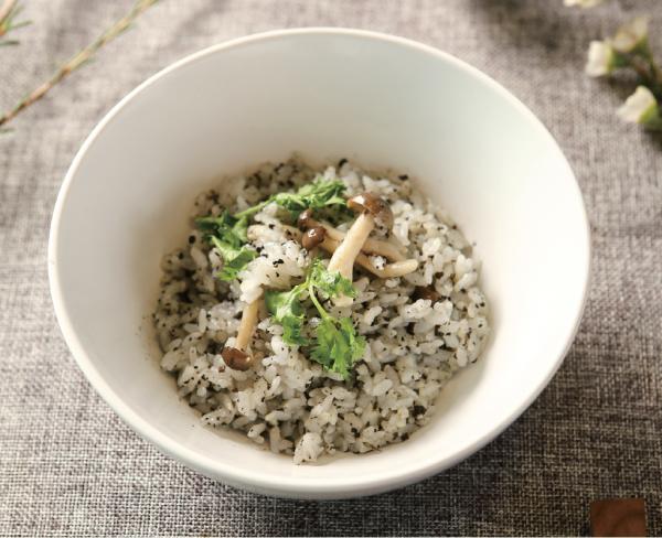 在地食材慢煮慢食,告別疾病的3道暖心食譜