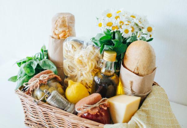 在家買菜最安心!蔬果、肉品、海鮮、麵包,30家網購平台列表
