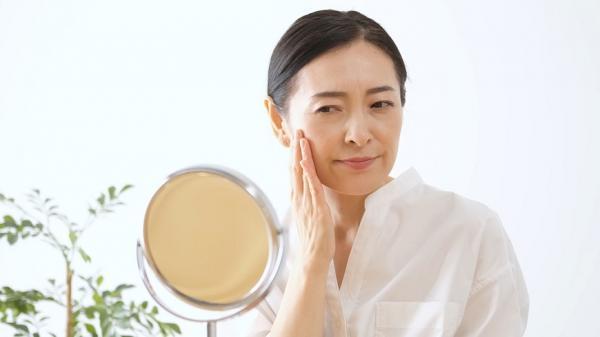比同齡人老,可能與黴漿菌有關!5招自我檢測,改善失眠、慢性疲勞、關節痛