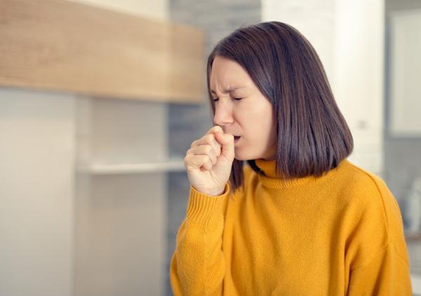 不菸不酒愛運動,仍可能得肺腺癌!牢記林杰樑傳授抽油煙機使用3重點,降低室內PM2.5