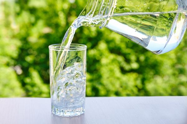 體內含氘量太高易罹癌!如何利用冷凍庫,自製「去氘水」防癌?