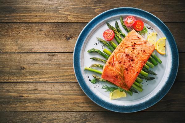 【綠主張】蛋白質太少或多,會掉髮、變胖、易生病!教你用體重算攝取量與三餐菜單