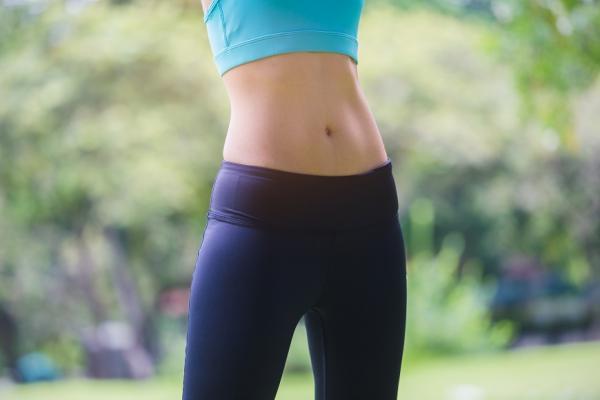 脂肪肝40至69歲最多,肝癌風險多11倍!專家:吃清淡沒用,做6件事不讓熱量囤積
