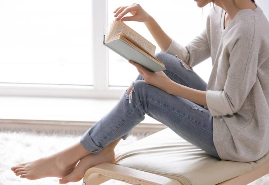 永遠不無聊,做得到!心理學專家:4步驟進入心流,當個自得其樂的人