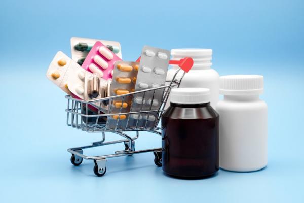 不是花多少就賠多少!50後買實支實付醫療險,留意保費和理賠項目認定