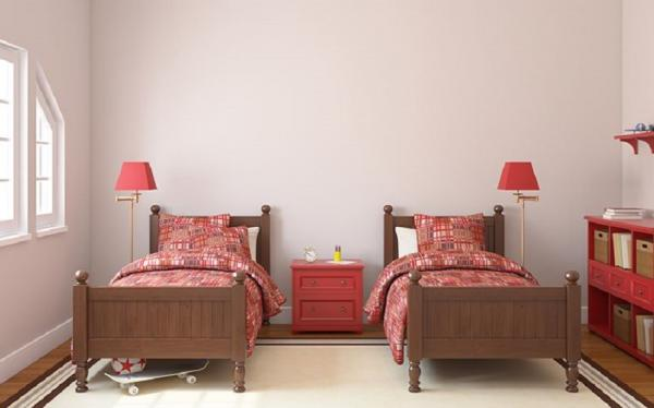 分房睡,感情更好?美國流行「睡眠離婚」:不再為打呼作息所苦,仍保夫妻親密