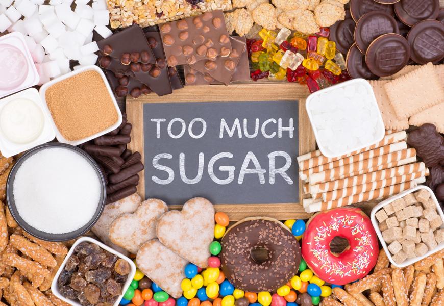 如何輕鬆管理糖尿病?做好日常4件事,強化你的「醣管理力」