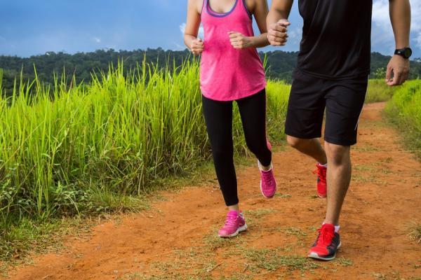 丁菱娟專欄 癌逝朋友的最後一句話:對自己要好一點!50後的行事曆運動優先