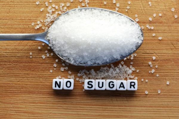 減緩老化、慢性病風險的「抗糖化飲食」,不等於少吃糖!怎麼吃、怎麼煮可減少有害物質累積?