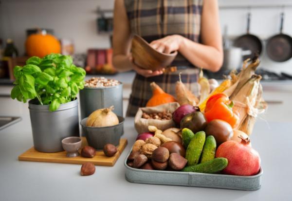 如何避免「癌前體質」?陳月卿:飲食遵守3原則,提升免疫力!