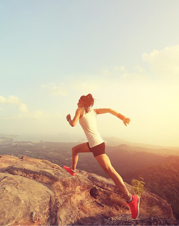 如何保養心血管,預防猝死?